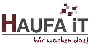 Logo_Haufa-IT_Jimdo03